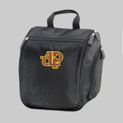 . - BG700.lpb - Hanging Toiletry Kit