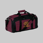 BG970.lpb - Improved Gym Bag